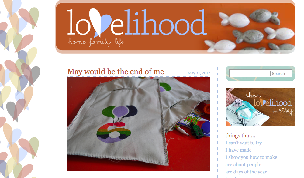 lovelihood.com